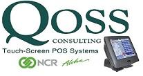 Qoss Consulting